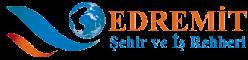 Edremit.web.tr